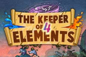 keeper4elements_logo
