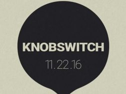 Knobswitch_Logo