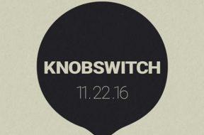 Knobswitch_Logo