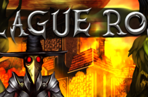plagueroad_logo
