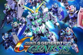 SDGundam_GenerationGenesis_Test