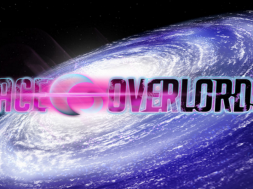 SpaceOverlords_Test