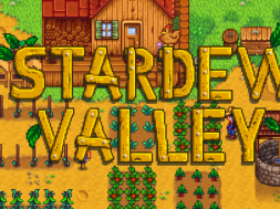 StardewValley_logo