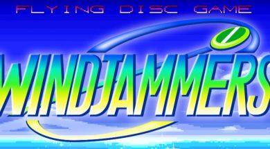 windjammers_logo