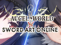 AccelWorld-SwordArtOnline_logo