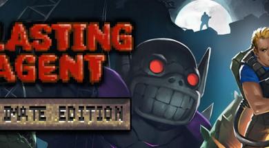 BlastingAgent_logo