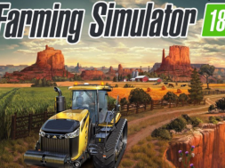 Farming_Simulator_18_logo