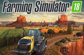 Farming_Simulator_18_logo
