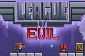 League-of-Evil_logo
