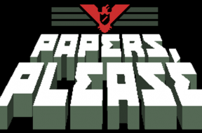Papers,Please-Logo