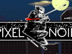 Pixel-Noir_logo