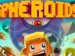 Spheroids_logo