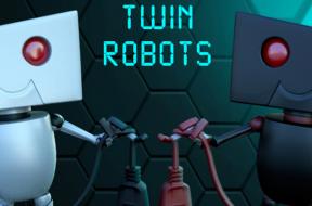 TwinRobots_logo