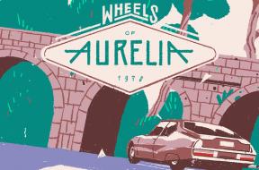 WheelsAurelia_logo