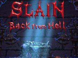 slain_test_LOGO
