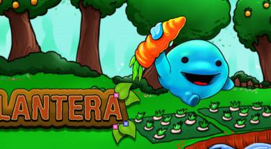 Plantera_logo