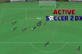 active_soccer_2dx_test