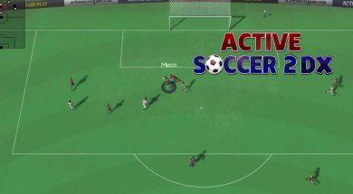 active_soccer_2dx_test