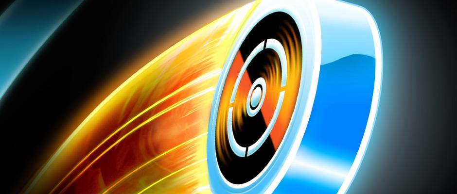 iO – Physik-Platformer bereits erschienen