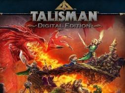 Talisman_Test