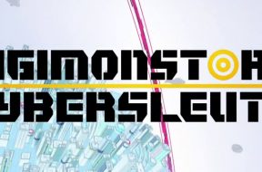 digimon_story_cyber_sleuth_hackers_memory_provLogo