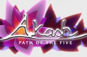 Akash_logo