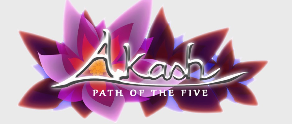 Akash: Path of the Five – Erscheint für die PS Vita