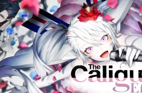 Caligula-Effect_logo