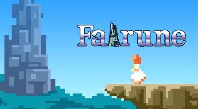 SI_3DSDS_Fairune