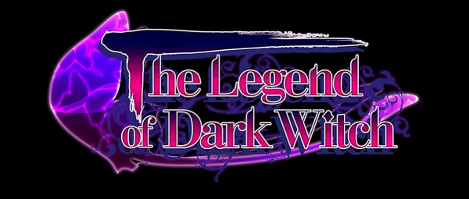 The Legend of Dark Witch – Erschienen