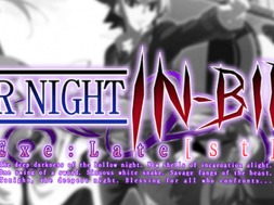 Under Night In-Birth Exe_logo