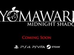 Yomawari_MidnightShadows-logo