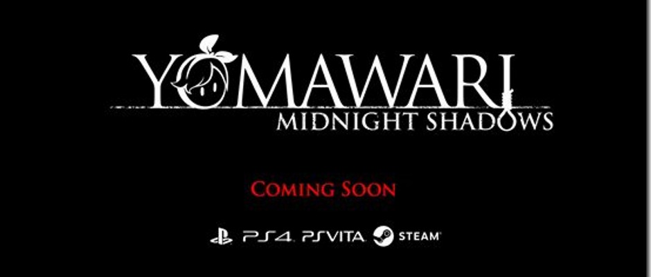 Yomawari: Midnight Shadows – Gameplay Trailer
