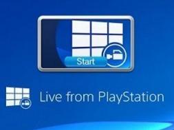 LivePlaystation_logo