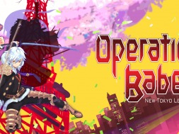 Operation_Babel-Test