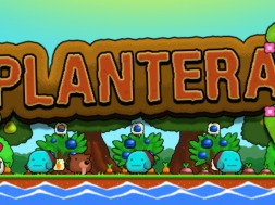 Plantera-Test