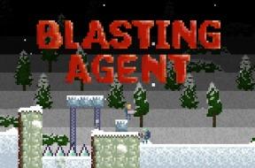 blasting-agent_test